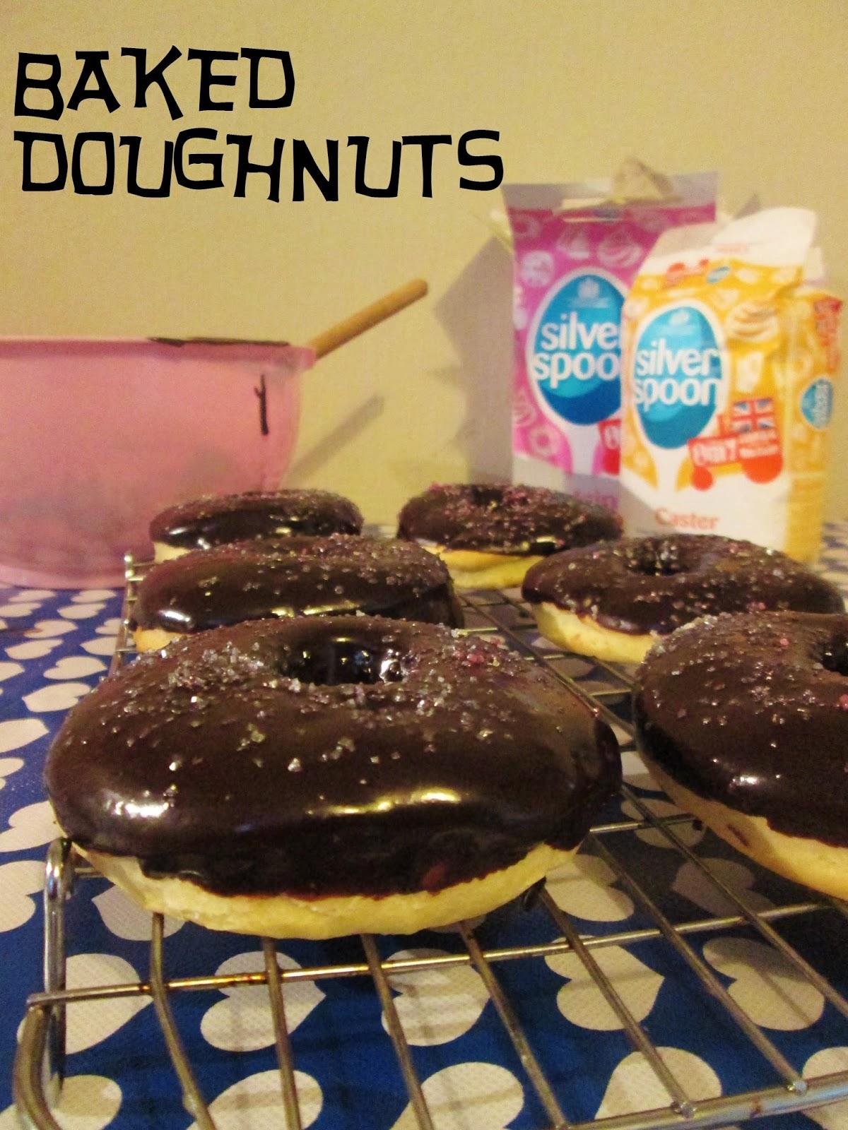 http://themessykitchenuk.blogspot.co.uk/2013/09/baked-doughnuts.html