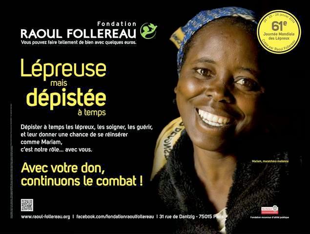 http://www.raoul-follereau.org/index.php/actualites/item/160-61e-journee-mondiale-des-lepreux