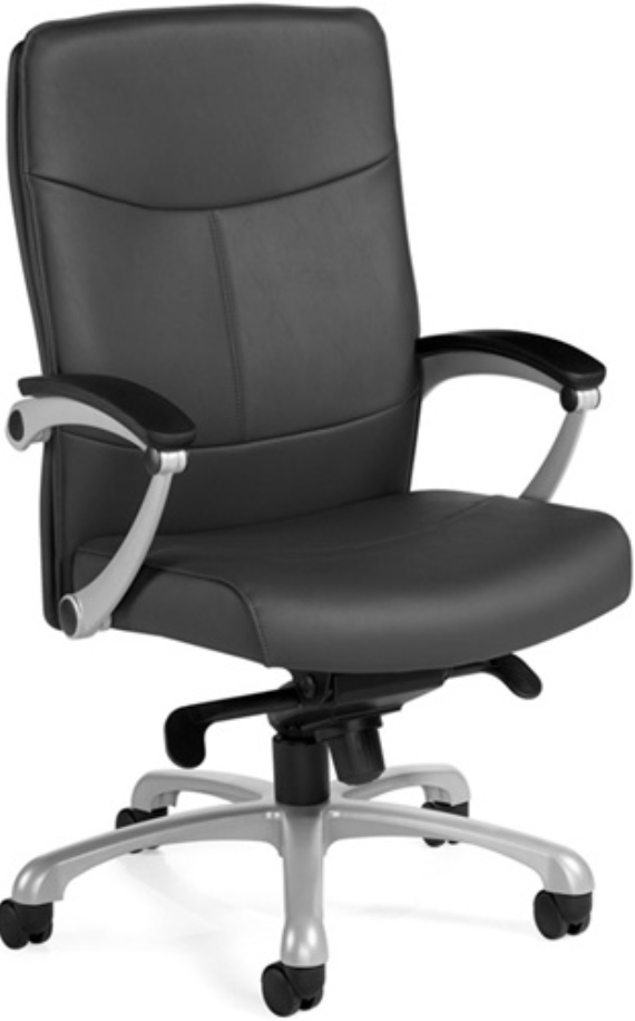 Flexar Office Chair by Global