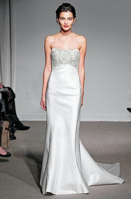Dessy Wedding Dresses 97 Best Anna Maier Collection Wedding