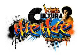 cultura hip hop