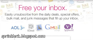 Unsubscribe-from-Unwanted-emails