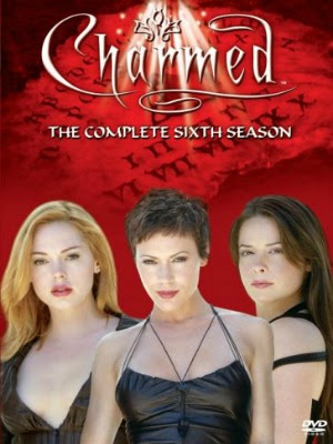 Php Thut Season 6 Vietsub - Charmed Season 6 Vietsub (2004) - (23/23)