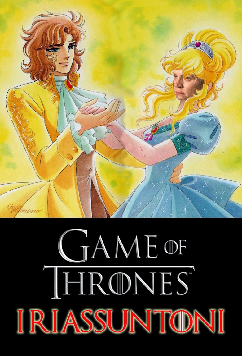 game of thrones s07e06 download free