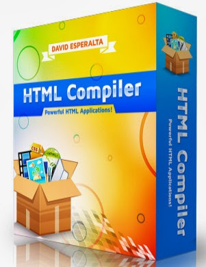 html-compiler-16