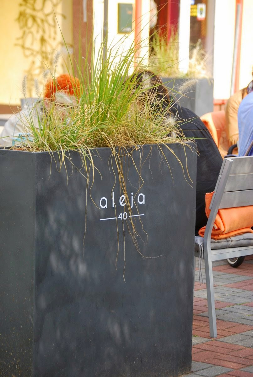 restauracje w gdyni, trzy w jednym, 3cityguide