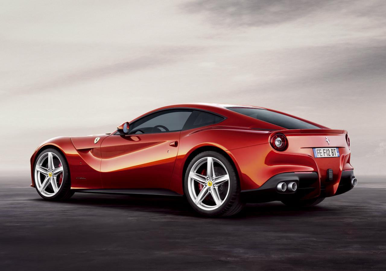 http://2.bp.blogspot.com/-aq31OW1FWKE/T1O2CqzTE7I/AAAAAAAAdcY/75L_K1H6q_4/s1600/2012-Ferrari-F12-Berlinetta-02.jpg