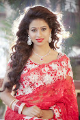 Manali Rathod latest portfolio stills-thumbnail-10