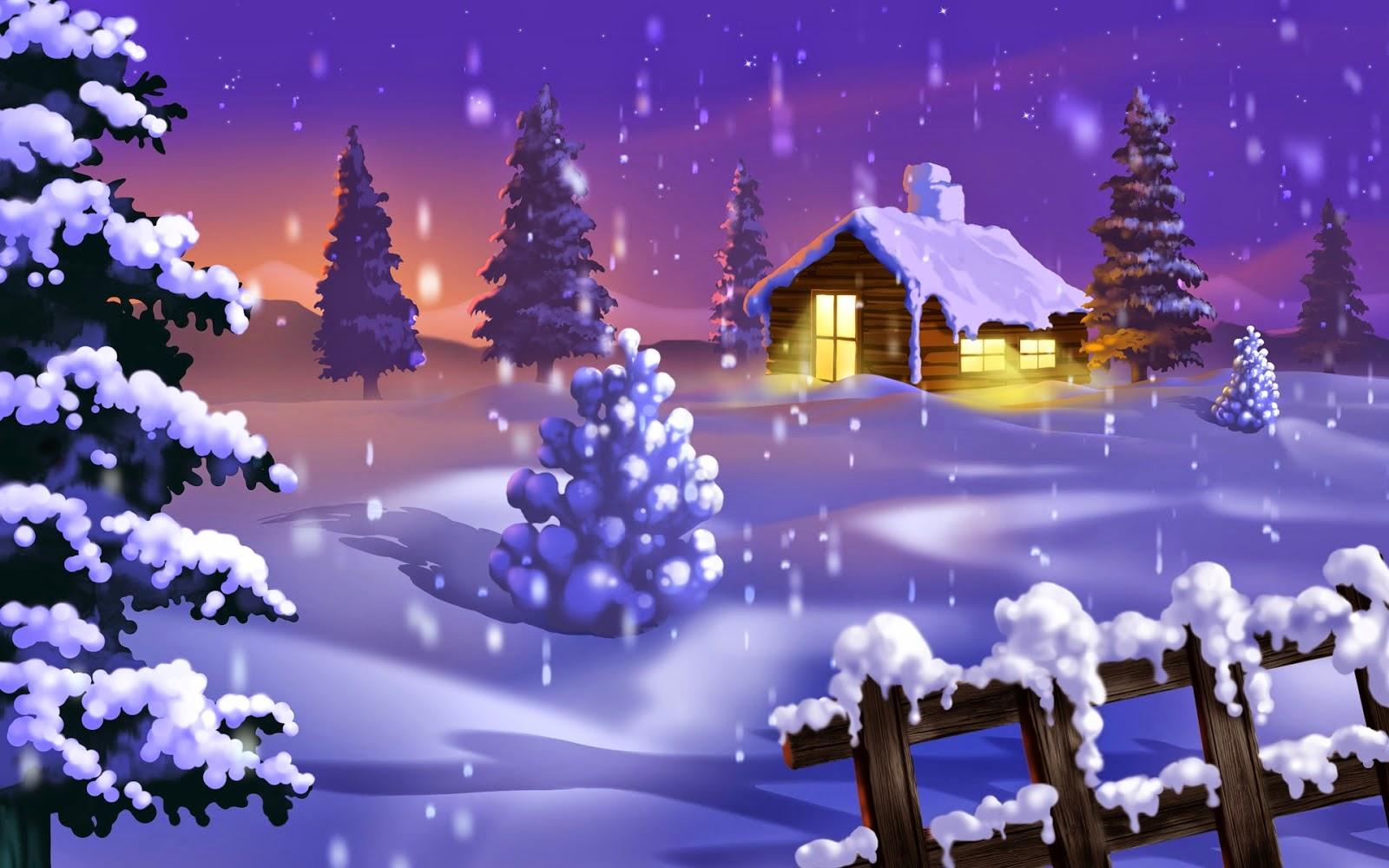 Nên làm gì vào dịp Noel năm nay