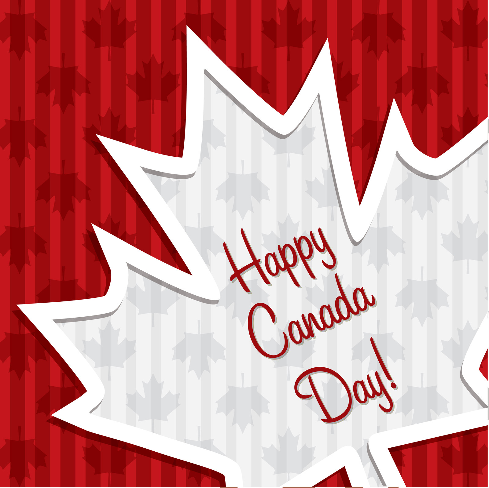 happy canada day from monarch kitchen bath centre monarch kitchen