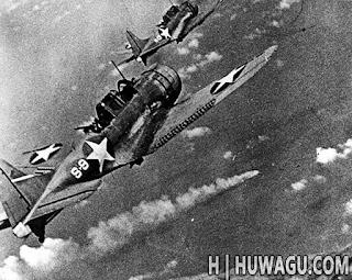 Perang Dunia II: Latar Belakang, Kronologi, dan Dampak