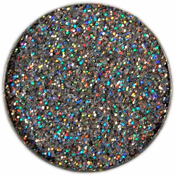 Glitter Cake Sprinkles