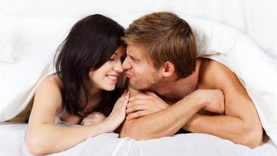 Marriage-Life-٥ نصائح لتحافظين على علاقتك الحميمة مع زوجك - الحياة الزوجية