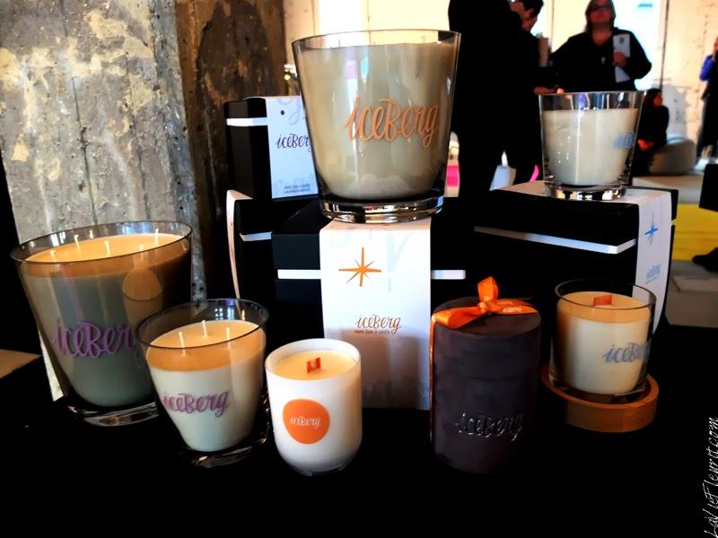 Pressdays Antwerp SS14 | Cool Lifestyle Brands to Watch Lifestyle, Interior, Must Have, Wish List, Pressdays, Holiday, Gift, Decoration, Decoratie, Hebbeding, Geurkaars, Scented Candles, Deco Blog, Blog, LaVieFleurit, Blogger, Fleur Feijen