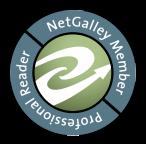 I'm a Netgalley member!