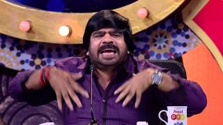 Super Kudumbam Season -2 Episode-12 Promo 3 – Dt 07-09-13