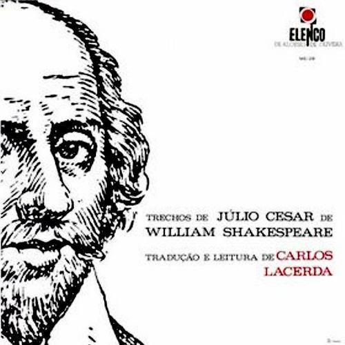 Carlos Lacerda Piano de Informal E bossa