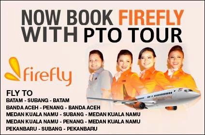 Booking Tiket Pesawat Mudah Cepat Aman | Domestic & International | Tour & Travel PTO Indonesia