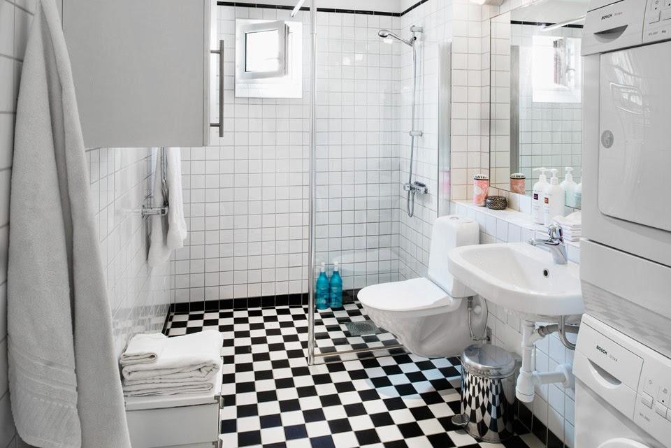 combinar-diseno-decoracion-low-cost-mezcla-estilo-nordico