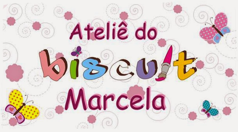 Biscuit Marcela
