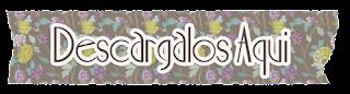 http://mdmemories.blogspot.com/2015/07/marcapaginas-6-marcalos-con-tu-nombre.html