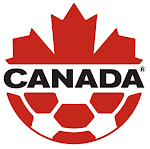 Support the Canadian National Teams and Local Football