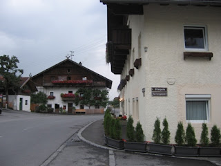 Gasthof Neuwirt - Wattens - Innsbruck