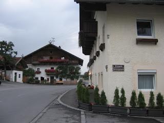 Gasthof Neuwirt - Wattens - Innsbruck