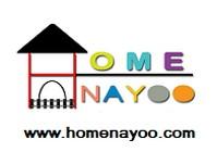 Homenayoo.com