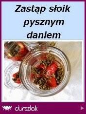 http://durszlak.pl/akcje-kulinarne/zastap-sloik-pysznym-daniem-iii-edycja#