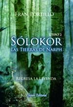 -Solokor- de Fran Portillo
