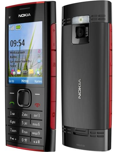 nokia-x2-02-pc-suite