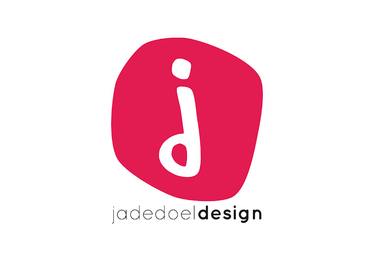 Jade Doel Design