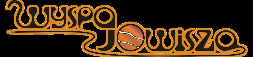 Wyspa Jowisza