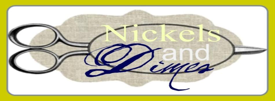 Nickles & Dimes