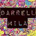 Darrell Mila - Hurricane (Original Mix)