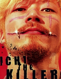 Ichi the Killer | Bmovies