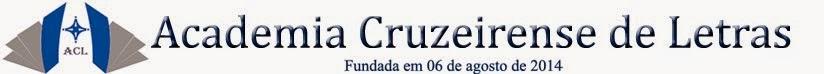 Academia Cruzeirense de Letras