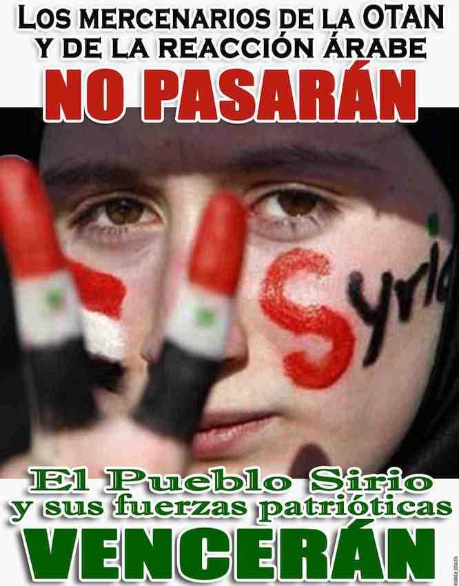 La poca vergüenza de los políticos de Europa, sobre todo de Francia Siria-resiste-otan-terroristas-nwo-nuevoordenmundial-illuminati-libia-siria-iran-3www-guerramundial-agenda