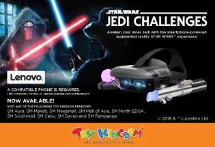 Lenovo Philippines