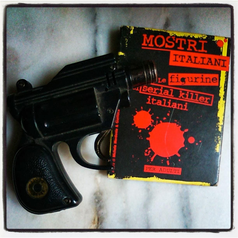 zbrodnie i sekrety - blog kryminalny