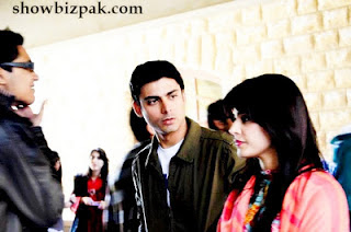 Zindagi Gulzar Hai