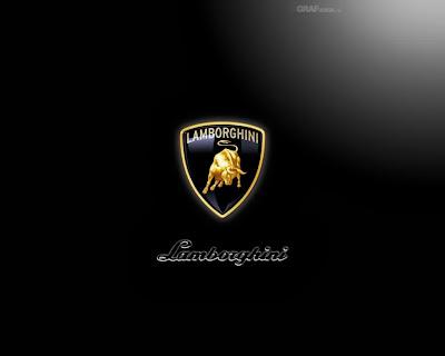 lamborghini logo,lamborghini logo wallpaper,lamborghini logo vector,lamborghini logo for sale,lamborghini logo meaning,lamborghini logo png,lamborghini logo sticker,lamborghini logo stencil,lamborghini logo font,lamborghini logo poster