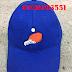 Cơ sở sản xuất Nón, may nón du lịch, nón kết, nón lưỡi trai giá rẻ ,mũ nón giá rẻ