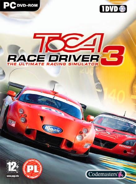 Toca-Race-Dricer-3