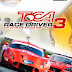 TOCA Race Driver 3 Game Free Download