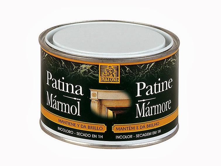 http://www.portobellostreet.es/mueble/11317/Patina-Marmol-250ml
