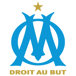 نادي أوليمبيك مارسيليا الفرنسي