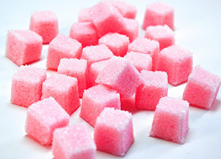 Pink Sugar Scented Wax Fragrance