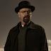 Enquete: Qual será o fim de Walter White?